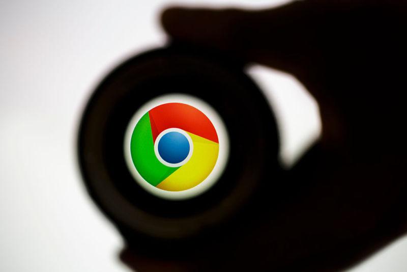 Google.Chrome