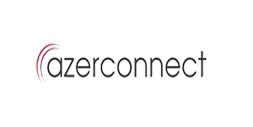 """""""Azerconnect"""" MMC iki vəzifə üzrə vakansiya elan edir"""