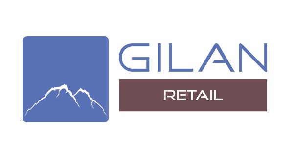 Gilan Holding Maliyyə Uzrə Vakansiya Elan Edir