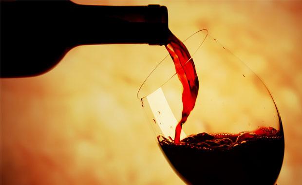 serab wine