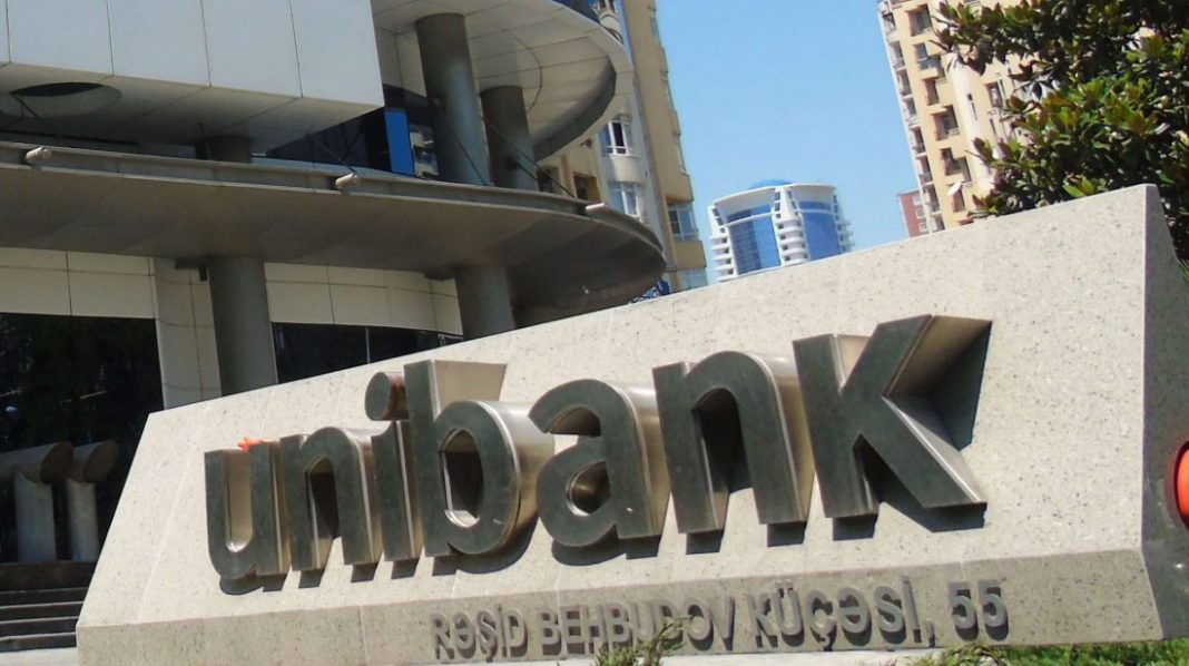 unibank 1 e1505886977277