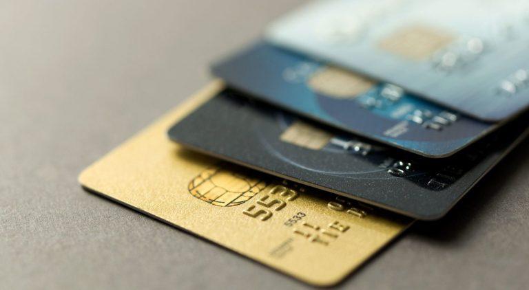 Kredit kartların bir növü olan taksit kartlar haqqında yəqin ki hər kəs məlumatlıdır