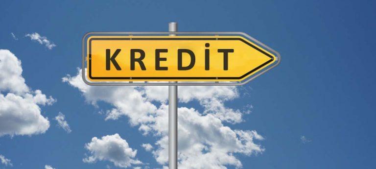 Banklar nağd pul kreditlərini hansı şərtlərlə təqdim edir – SİYAHI