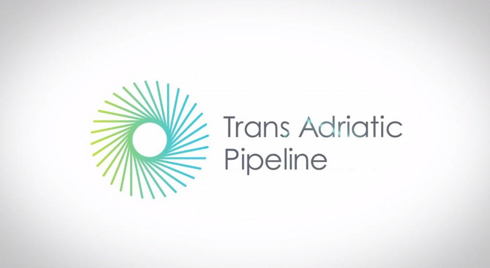 trans adriat