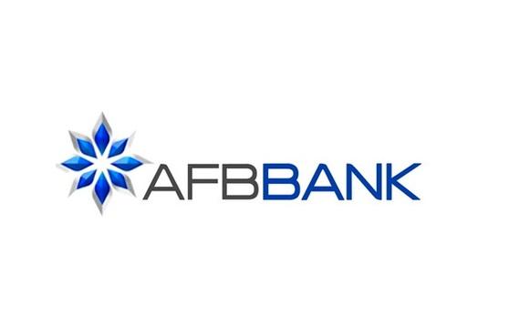AFBbank 2007101