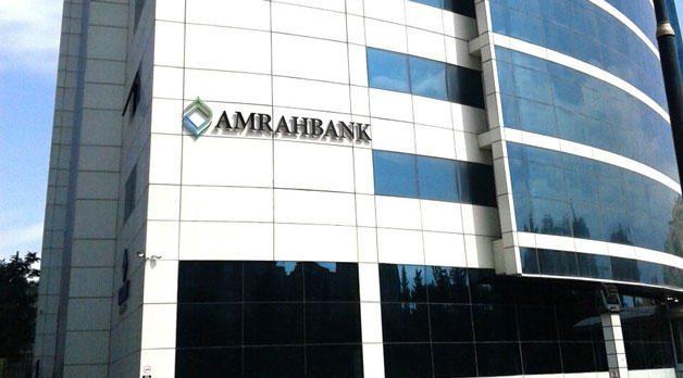 amrahbank 110917 e1505118982176