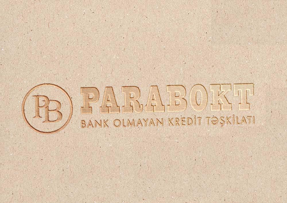 parabokt copy