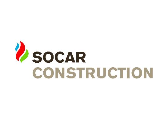 Socar Construction 3 Yeni Vakansiya Elan Edir Rusiyada