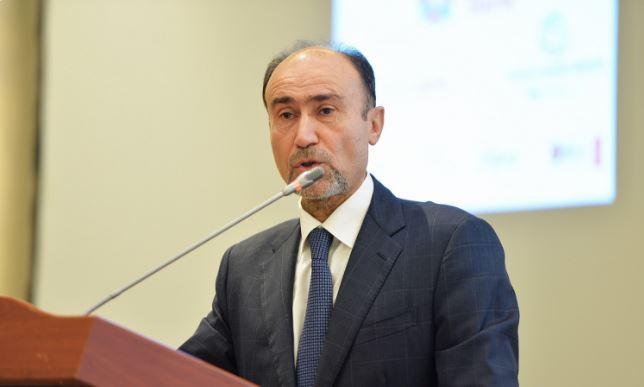 Zakir Nuriyev