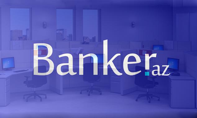 Məzənnə Banker Az