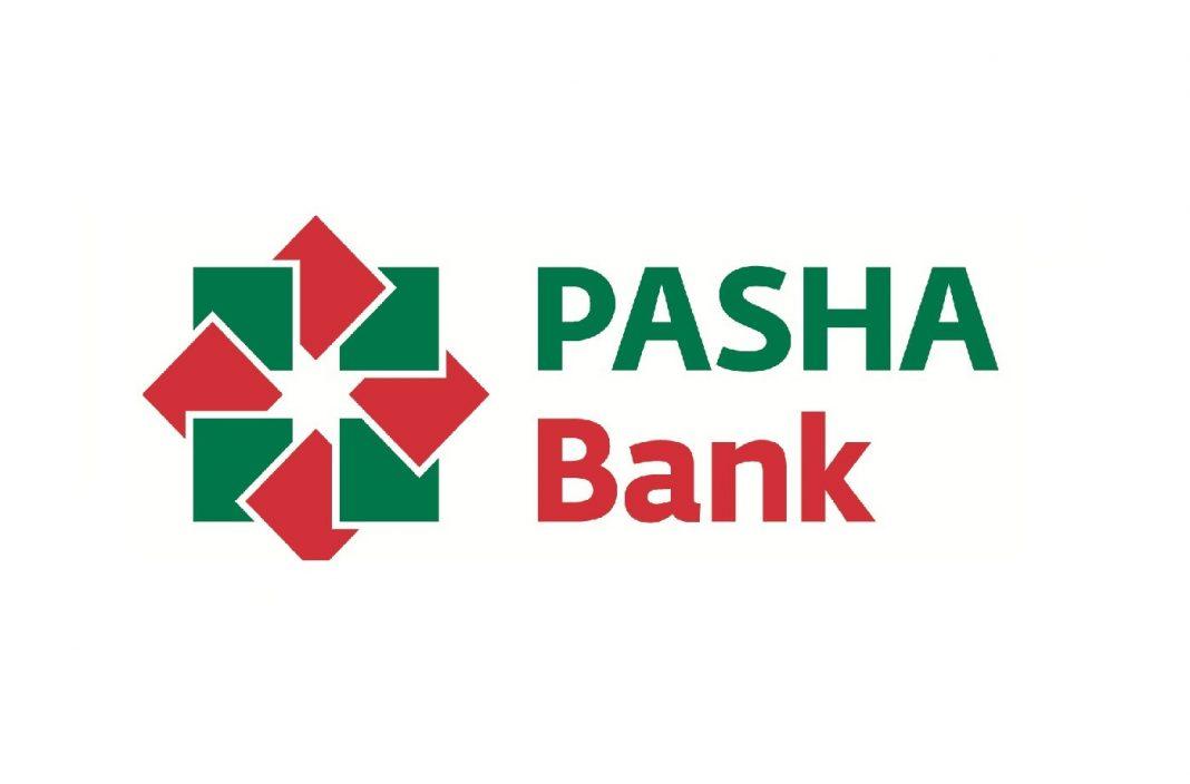 pasha bank 3