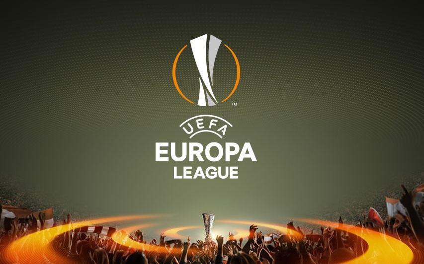 uefa liqa league