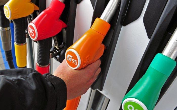 gasoline fuel benzin