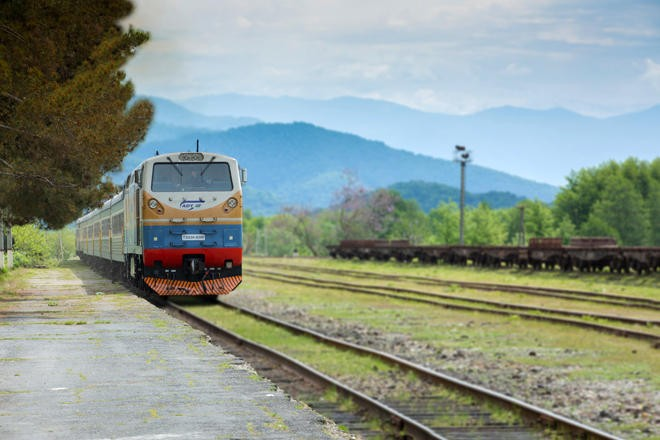 railway 080817 40