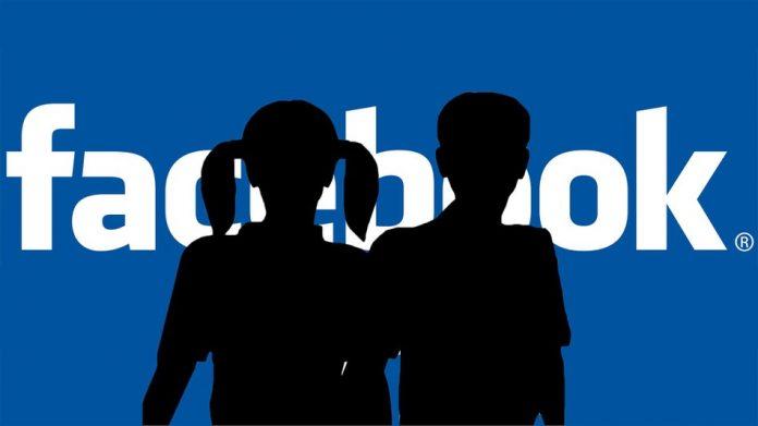Corc Soros: Facebook və Google cəmiyyət üçün təhlükədir