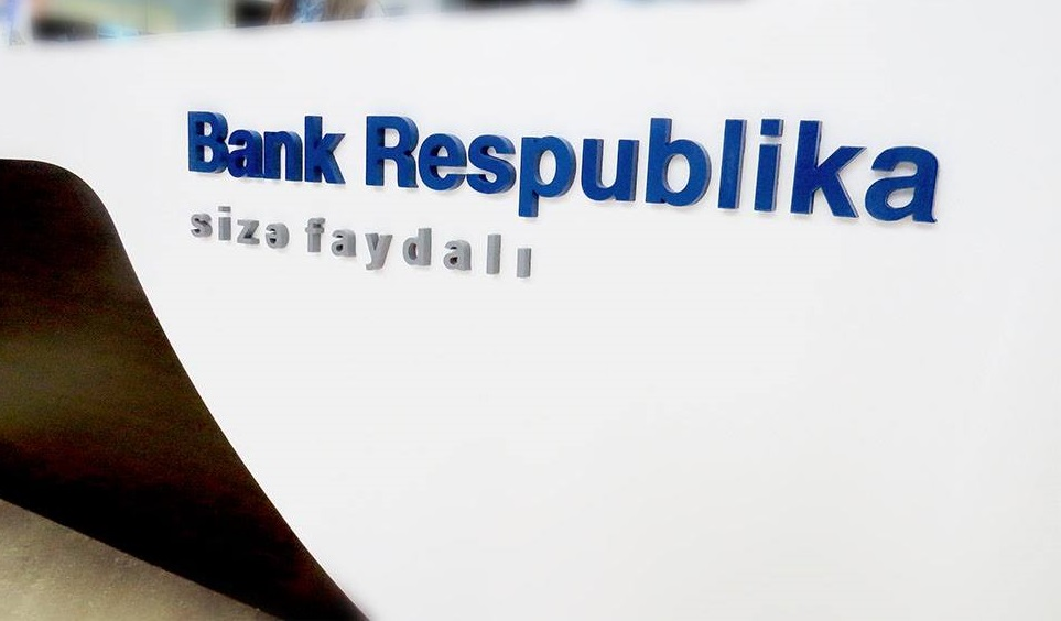 bank respublika 2 0d