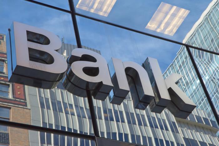 bnk bank 2