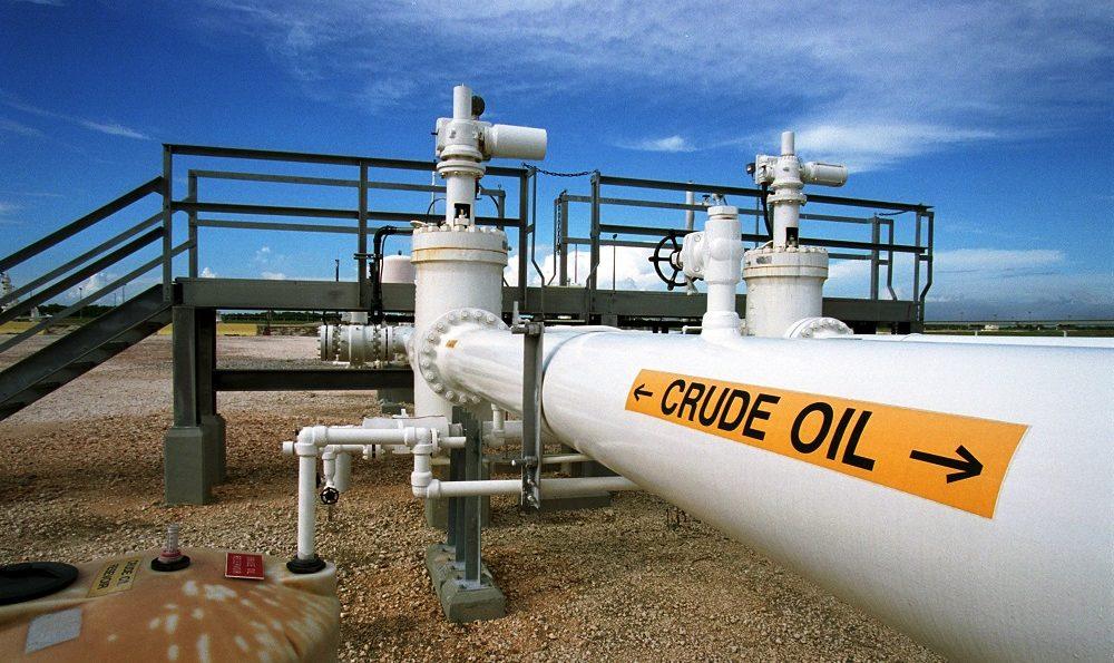crude oil pipeline e1516339884223