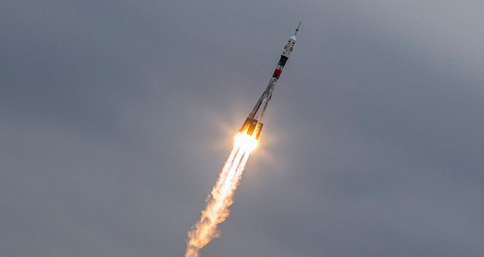 rocket settle