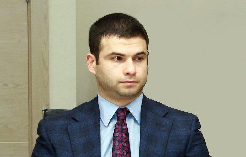 Orxan Məmmədov mammadov mamedov orkhan e1519899678522