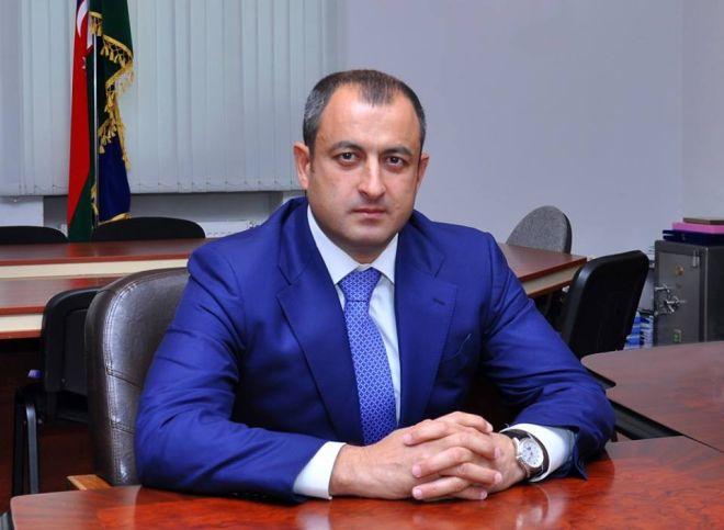 adil aliyev1