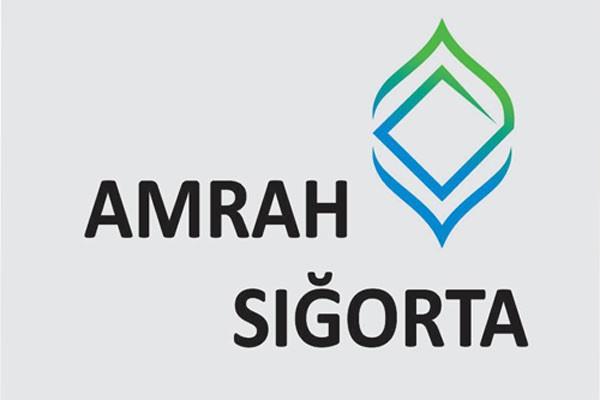 amrah sigorta