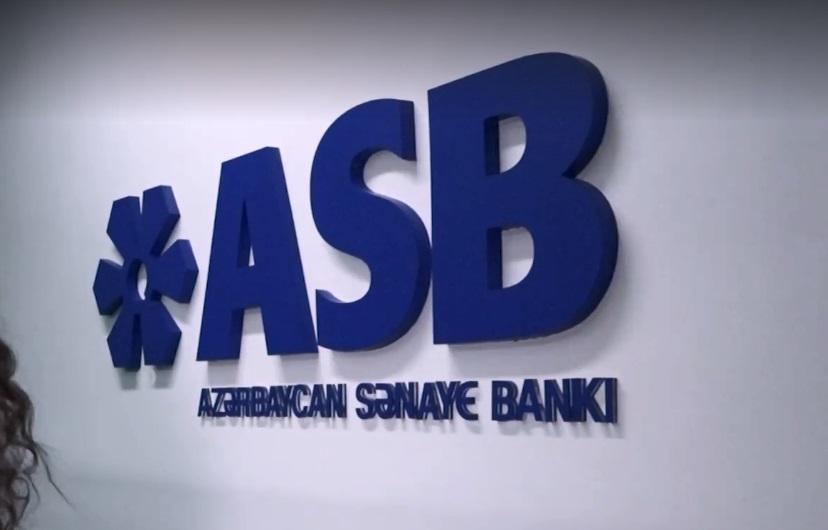 asb senaye bank0