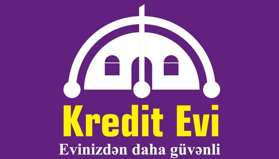 kredit evi