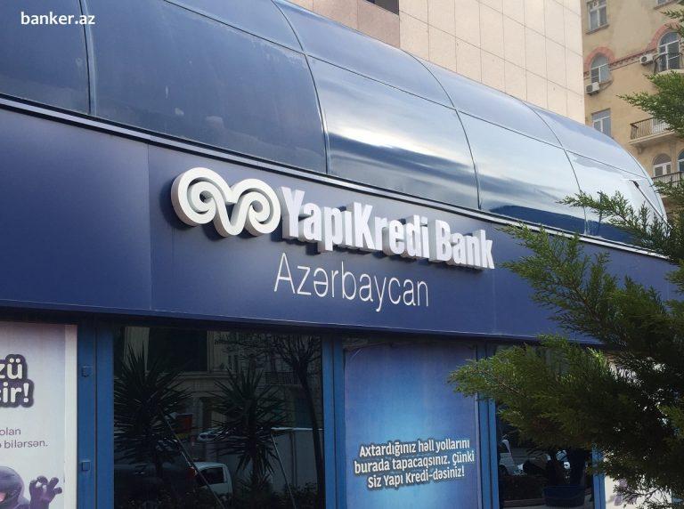Telefon mərkəzinin köməkçisi,mütəxəssisi (call center) – YapiKredi Bank