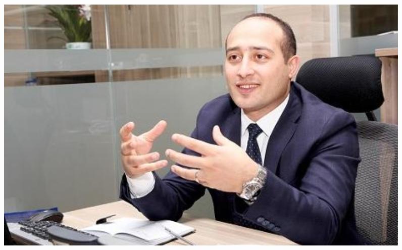 """Vətəndaşlar yanlış anlamasın: """"SMS sistemi fəaliyyətə başlamır""""- AÇIQLAMA"""