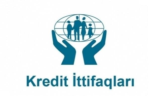 kredit ittifaqlari