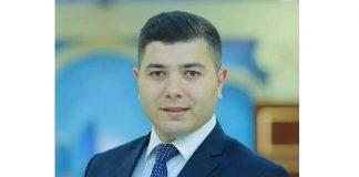 Seymur Mövlayev