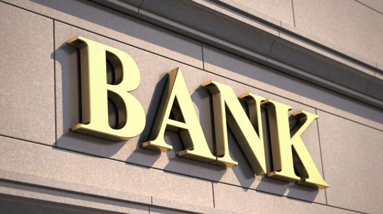 Müştərilərinə daha çox məbləği zaminsiz etibar edən Bank hansıdır? – Zaminlik şərtləri