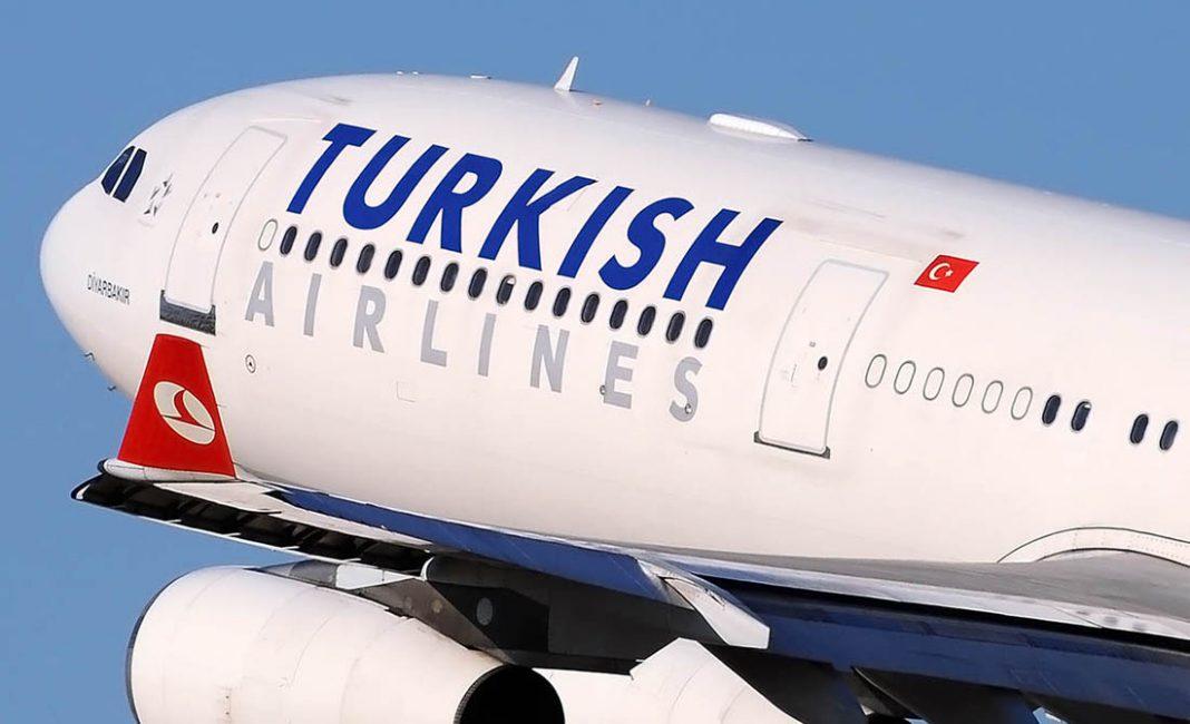 turkish copy
