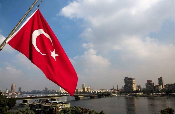 istanbul turkey 1