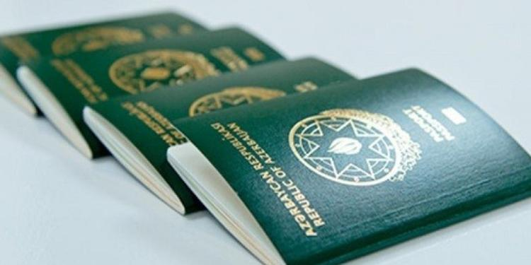 passport pasport