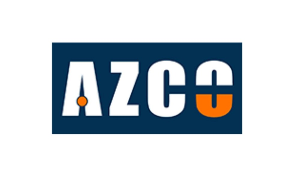 Azco Epc 6 Vakansiya Elan Edir 1 500 7 000 Azn əmək Haqqi Ilə