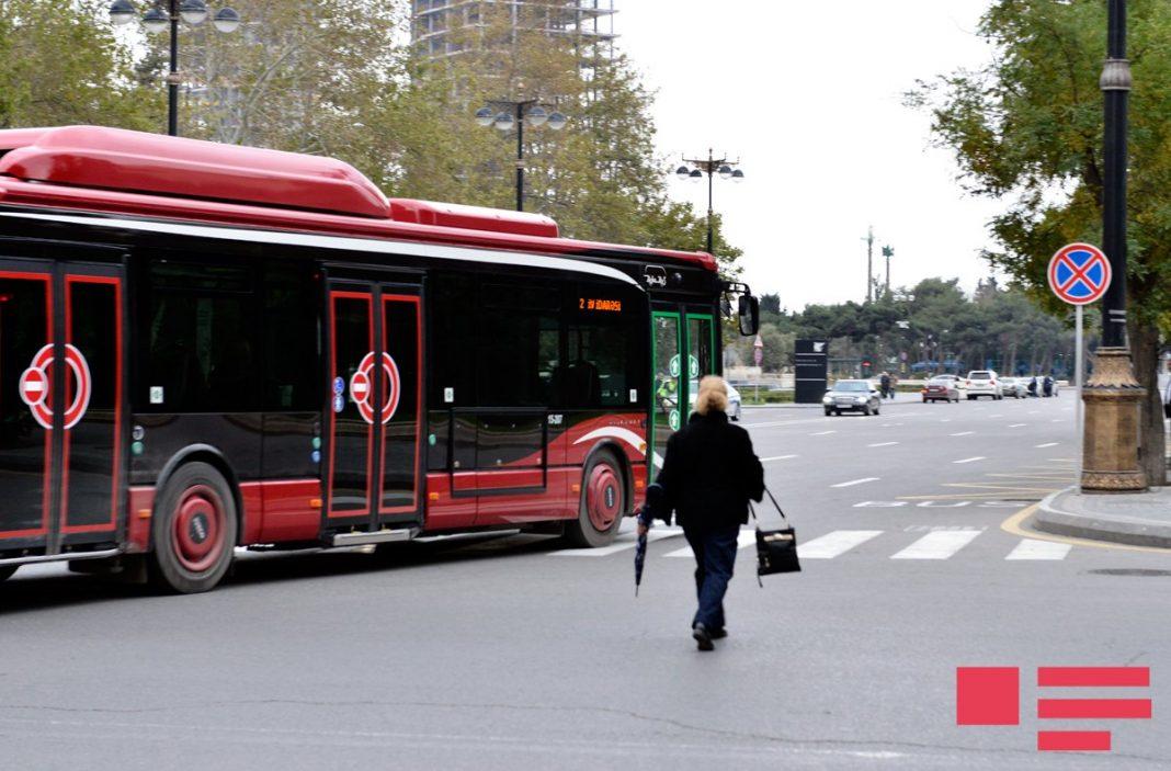 bna bakubus avtobus
