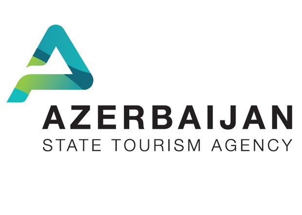 Səudiyyə Ərəbistanında Azərbaycan turizminin təbliğatı genişlənir