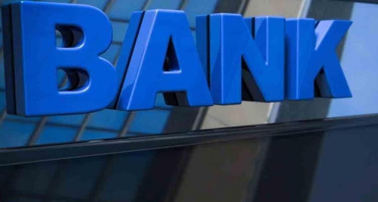 bank bnk