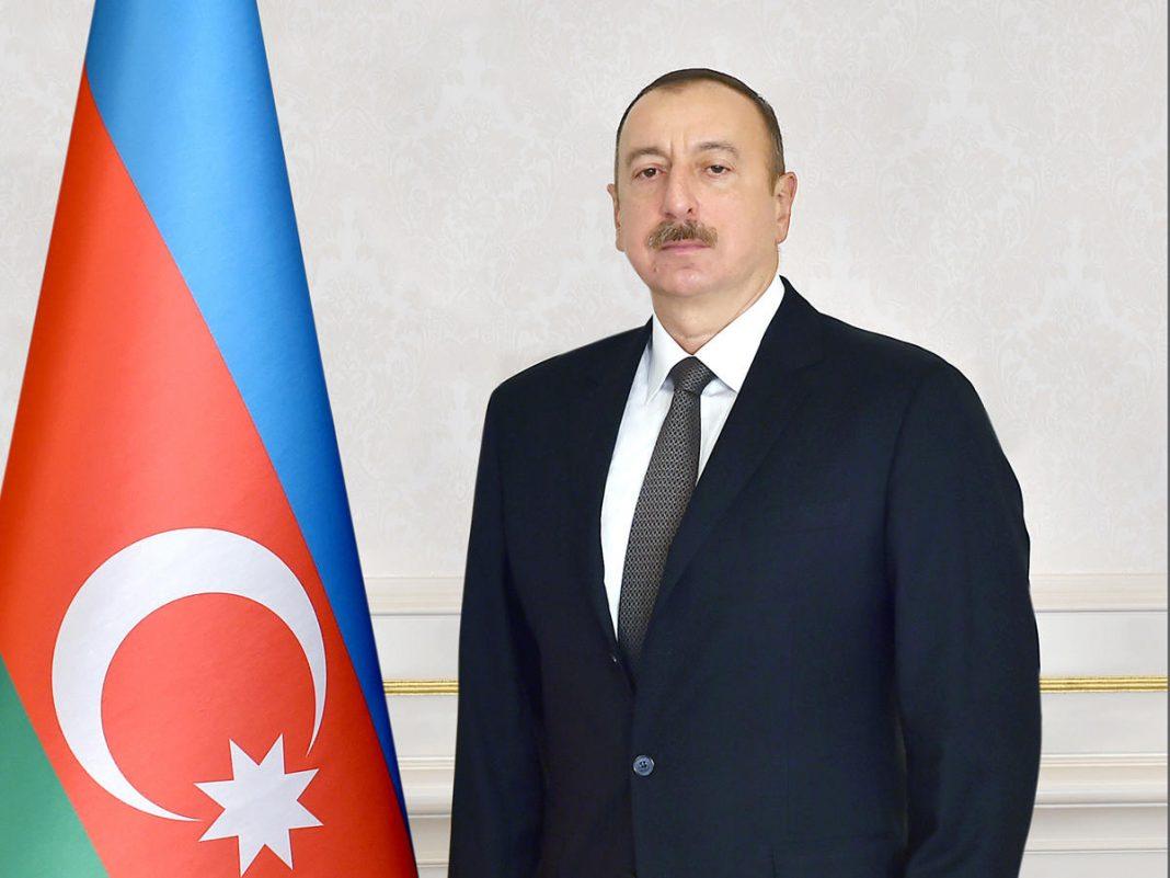 ilham aliyev main 221216 1 1527348751