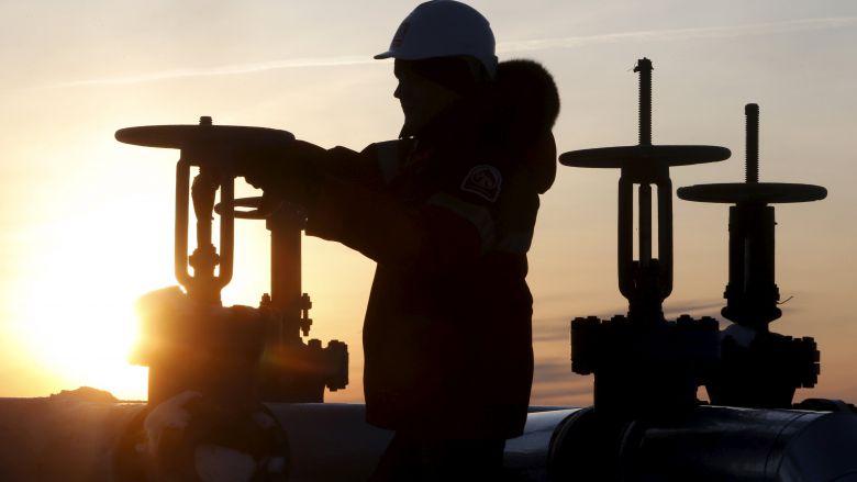 russia oil 780x439 gas