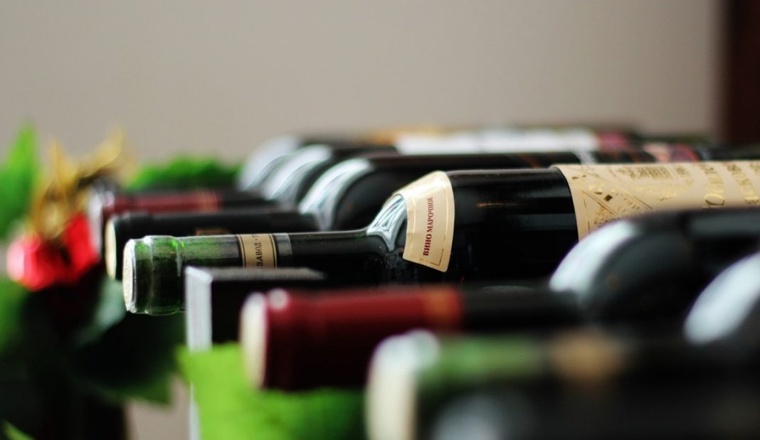 vino caxir chaxir serab sherab wine96 e1541667227872