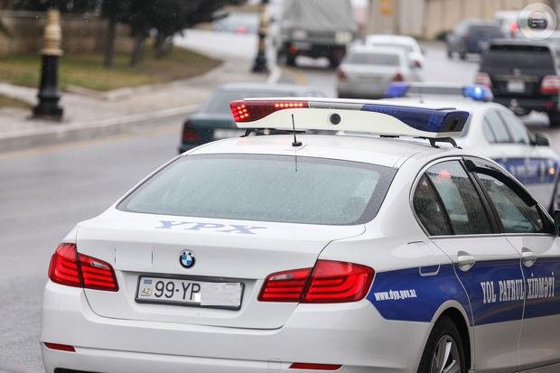 yol polisi dyp