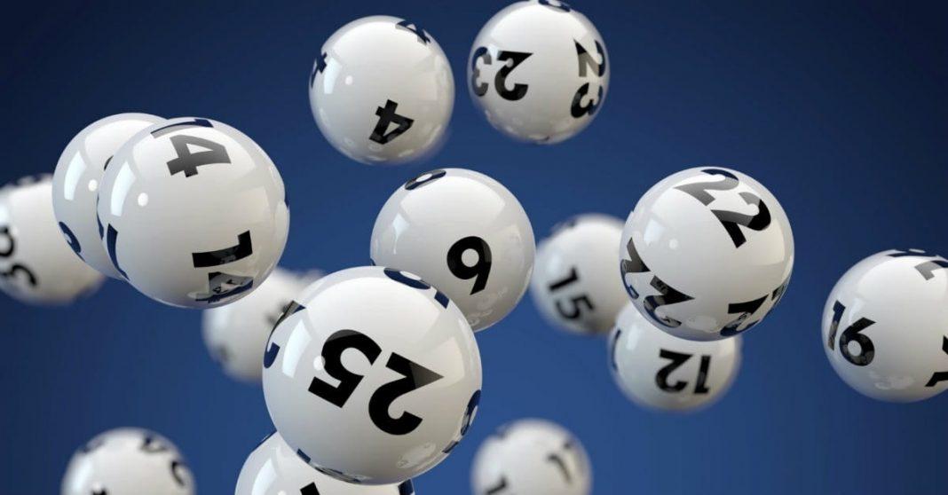 13189 Lottery1.1200w.tn