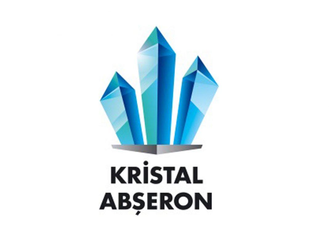 kristal abseron crystal