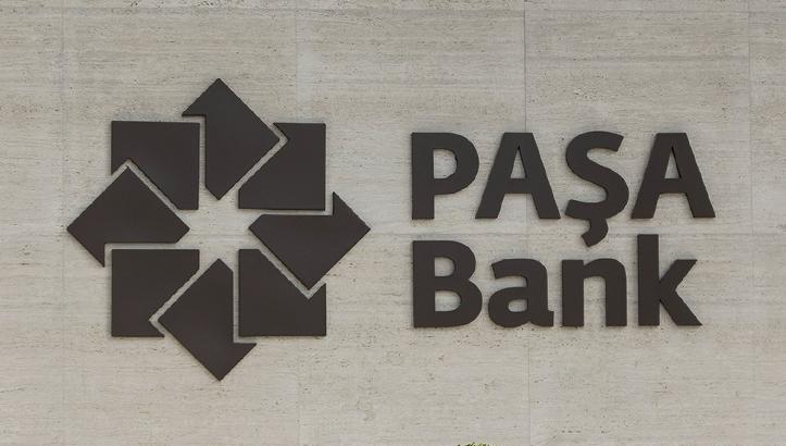 pasha bank 3n