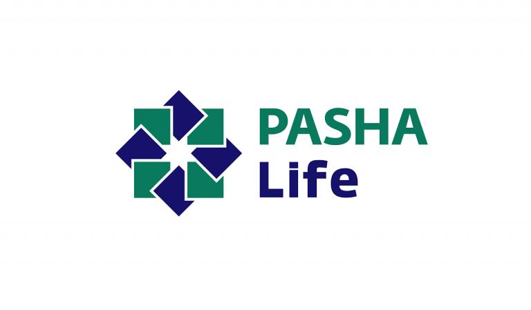 İnvestisiya şöbəsinin müdiri – PASHA Life