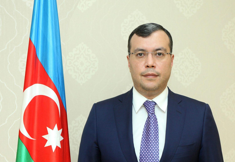 sahil babayev e1545204729721
