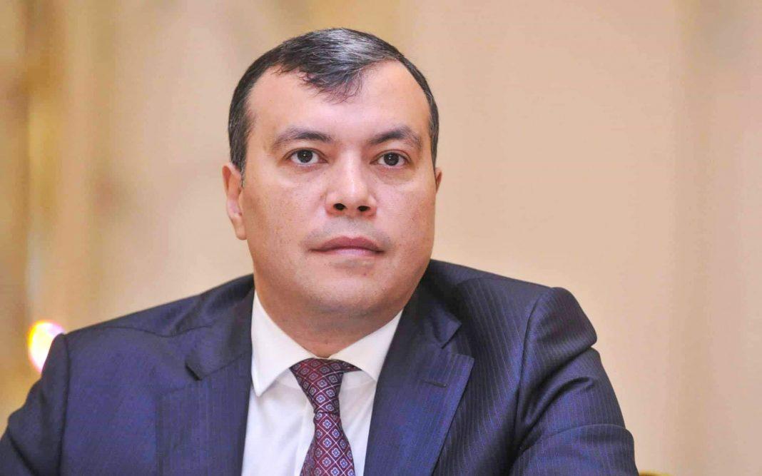 sahil babayev0